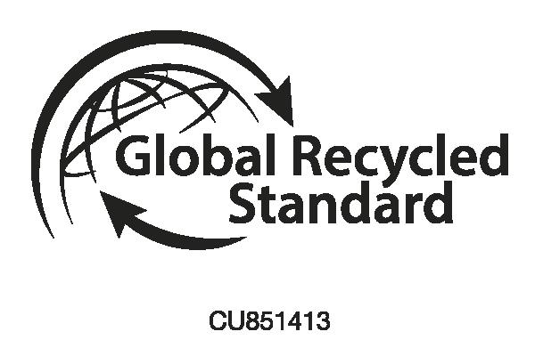 globl-recycled-standard-600x400px